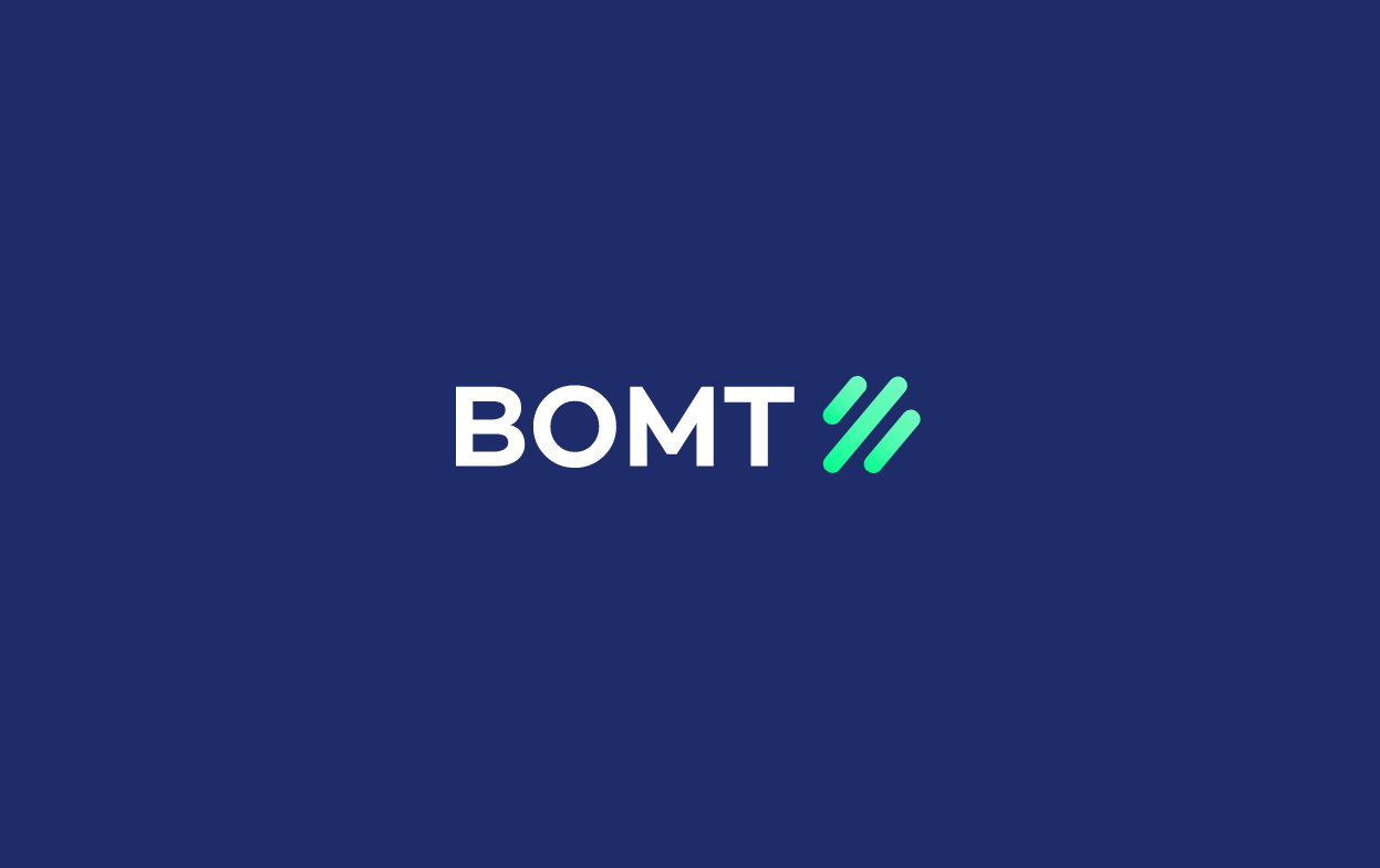 BOMT - Online Marketing Dashboard